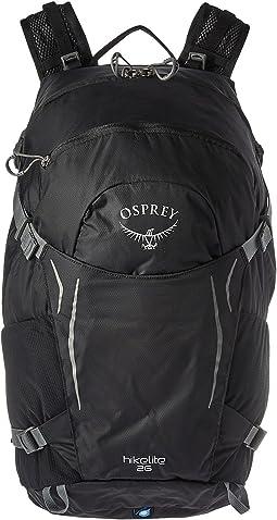 Osprey - Hikelite 26