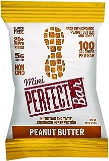 Best whole foods mini pumpkins Reviews