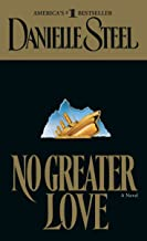 No Greater Love: A Novel