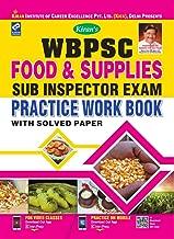 Best food inspector exam books Reviews