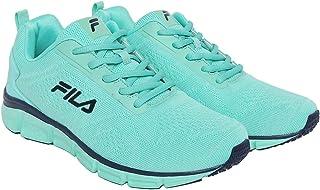 Fila Women's Running Shoe
