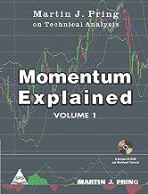 Momentum Explained: v. 1