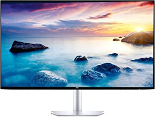 DELL S2719DM LED Display 68,6 cm (27