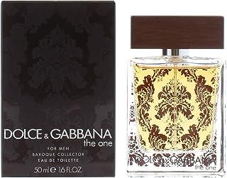 Dolce & Gabbana Perfume 50 ml