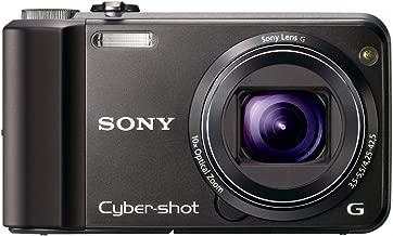 Best sony cyber shot dsc h70 Reviews