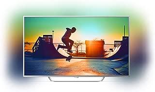 Smart TV LED, Philips65PUG6412/78, 65