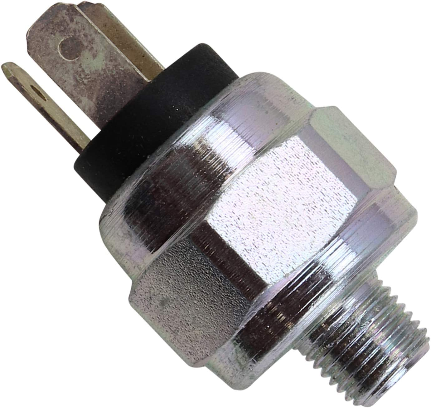Beck Arnley 201-1086 Light Max 73% OFF Switch Stop Don't miss the campaign