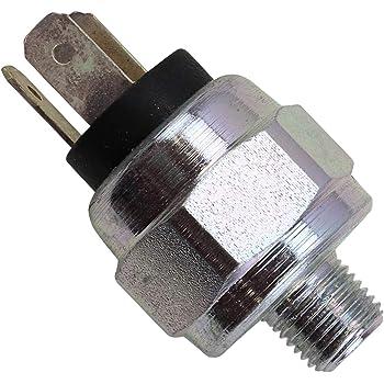 Standard Motor Products SLS33 Stoplight Switch
