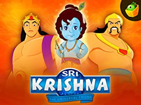 Best krishna playing with friends Reviews
