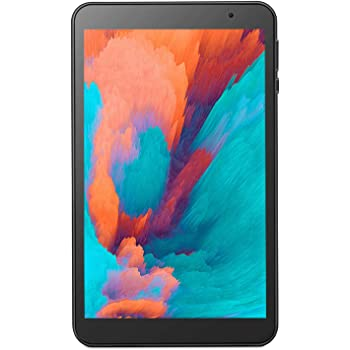 VANKYO S8 タブレット 8インチ 液晶ディスプレイ gps搭載 目に優しい WIFI ROM32GB RAM2GB 4000mAh Android9.0 Bluetooth4.2