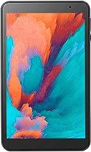 VANKYO S8 タブレット 8インチ HDディスプレイ RAM2GB ROM32GB GPS WIFI 目に優しい 4000mAh Android9.0 Bluetooth4.2