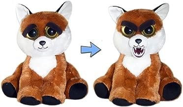 Best feisty pets fox Reviews