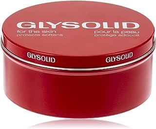 Glysolid Glycerin Cream - 250 ml