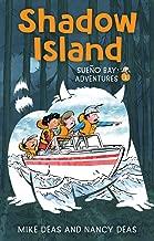 Shadow Island (Sueño Bay Adventures)