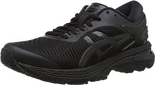 ASICS Kadın Gel Kayano 25 Spor Ayakkabı