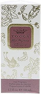 Cleopatra Hair Fragrance Women's-