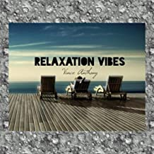 Relaxation Vibes