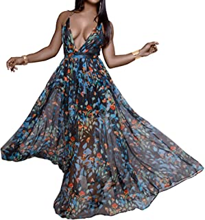 Formal Summer Dresses,Formal Summer Dresses,Summer Formal Dresses,Summer Evening Dresses,formal summer dress,