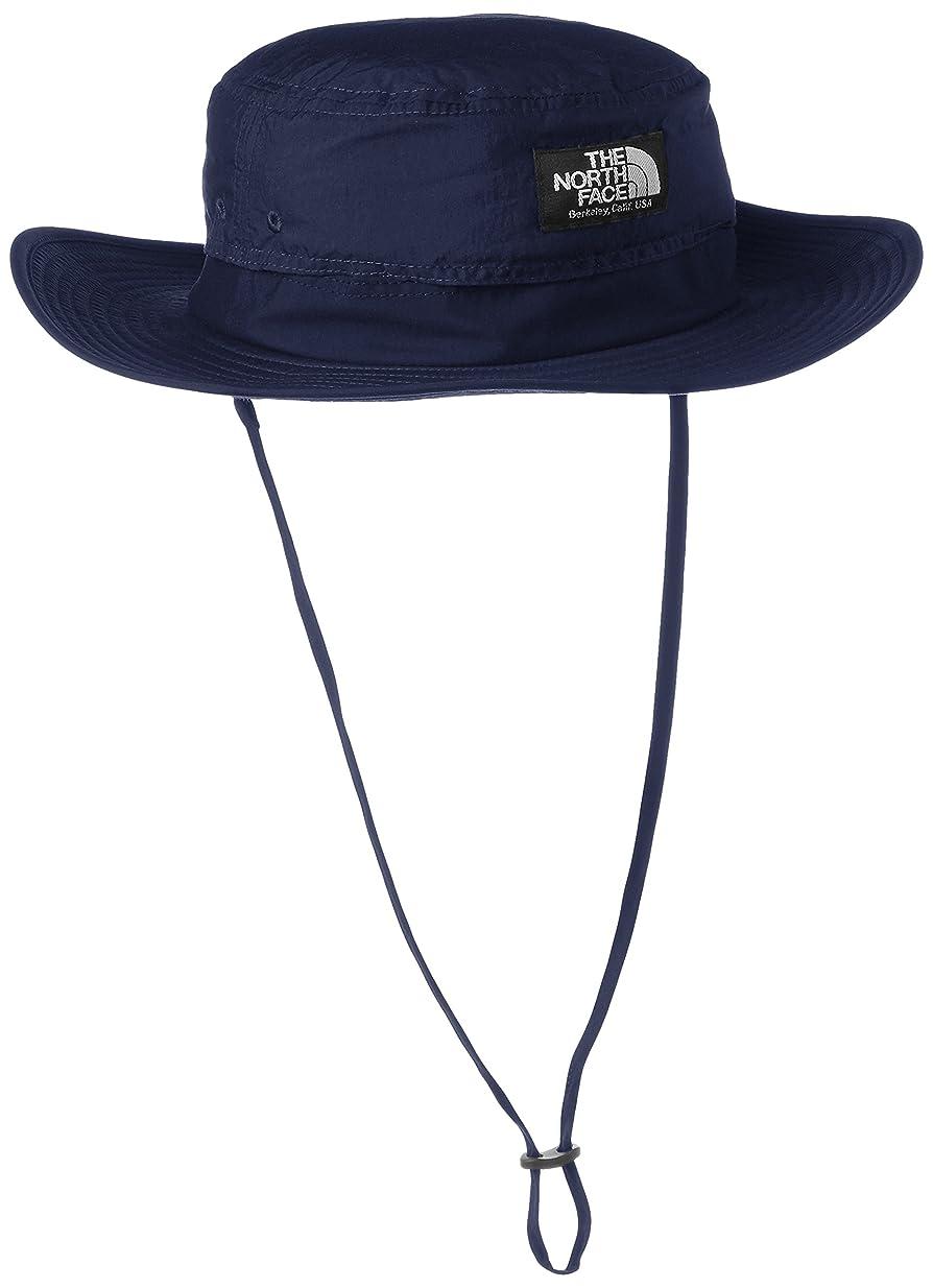 シンプルさ寄付するアラート[ザノースフェイス] ホライズンハット Horizon Hat
