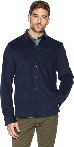 Merlon L/S Shirt