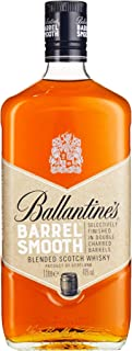 "Ballantine""s BARREL SMOOTH Blended Scotch Whisky 1 x 1 l"