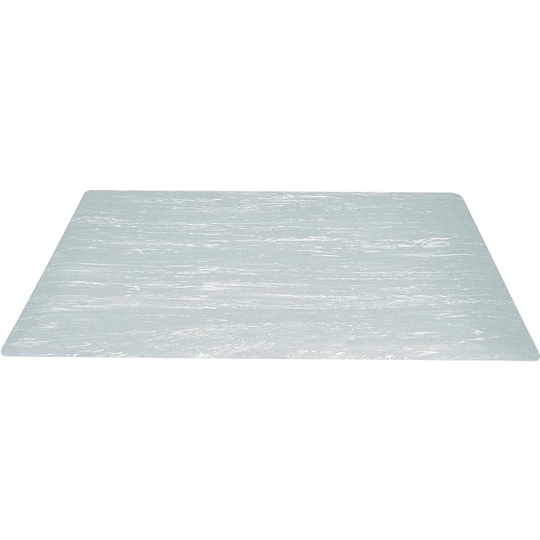 Tape Logic Cheap bargain Mail order cheap TLMAT201GY Marble Anti-Fatigue Mats 30