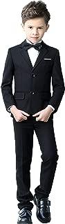 boys size 10 tuxedo