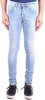 Mejor Dondup Jeans Outlet de 2020 - Mejor valorados y revisados