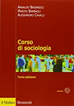 Permalink to Corso di sociologia PDF