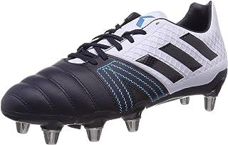 adidas Kakari Elite SG, Botas de Rugby para Hombre