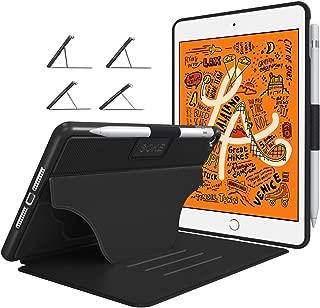 Best discount ipad mini cases Reviews