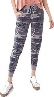 4104319a01 Amazon.com   50 to  100 - Pants   Capris   Women  Clothing