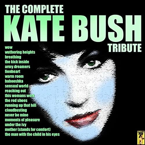 kate bush this womans work mp3 free download