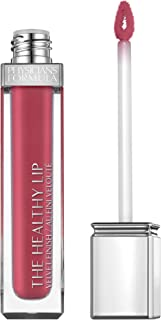 Physicians Formula The Healthy Lip Velvet Liquid Lipstick, Dose of Rose, 0.24 Ounce (Pack of 2)