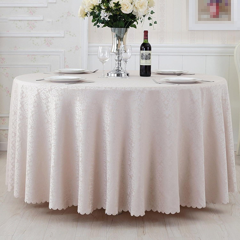 Tischdecken Groe Tischdecke Tischdecke Tisch, Tischdecke Tischdecke Tischtuch ( gre   340CM )