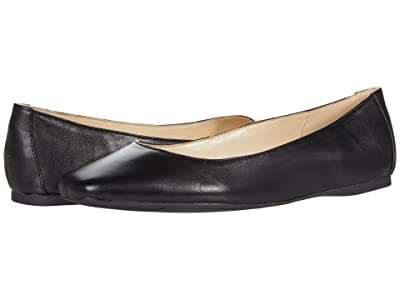 Nine West Alena (Black) Women