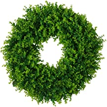 Best plants for wreaths Reviews