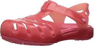 Crocs Girl's Isabella PS Sandal
