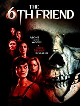 Best the 6th friend Reviews
