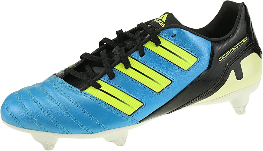 adidas P Absolion TRX SG - Chaussures Football Homme