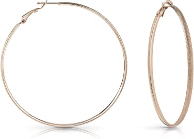 Gioielli da Donna Guess Jewellery UBE28092
