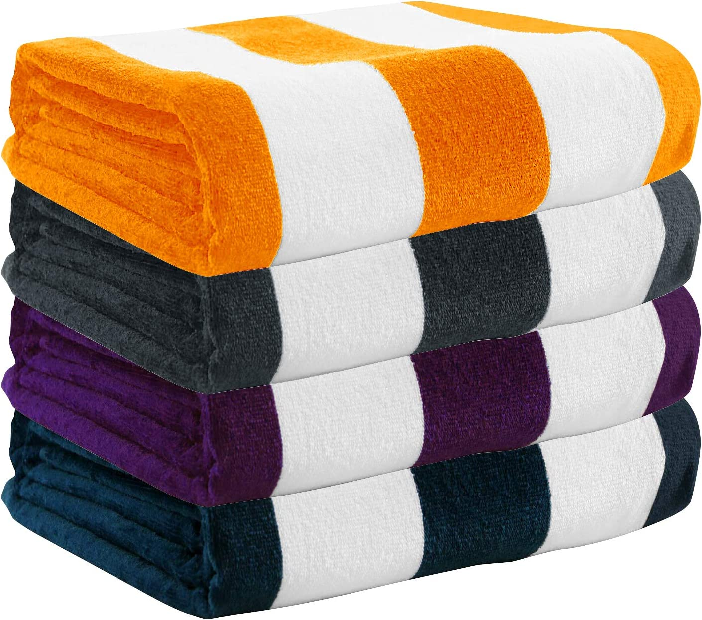 Exclusivo Mezcla Extra Large Beach Towels