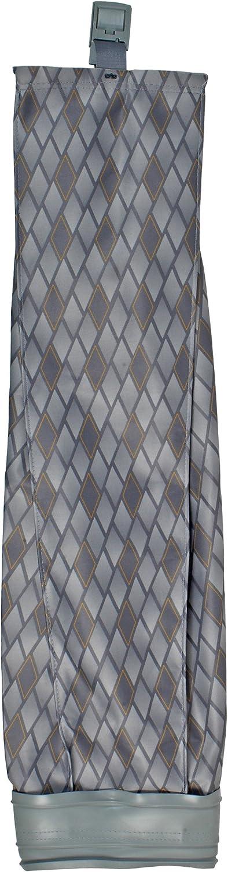 Kirby 190003 Diamond Cloth Bag Assy