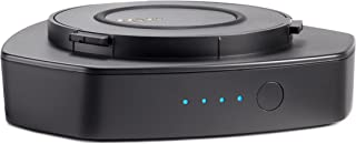 Denon HEOS Go Pack HS2  Rechargeable Battery | Suits HEOS 1 HS2 portable Wireless Speaker | Up to 6 Hours use | Black