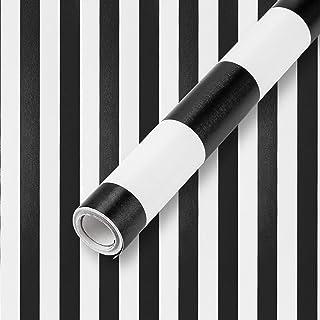 Wallpaper Engine Ultrawide