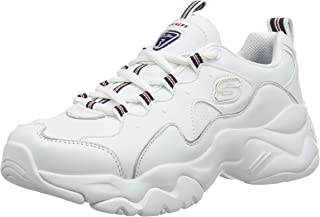 Skechers D LITES 3.0 Women's Shoes