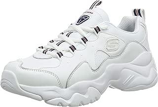 Skechers 斯凯奇 D'lites 3.0-Proven Force 女士运动鞋