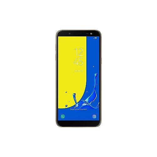 android bluetooth non si avvia permessi contratto commercio 2018