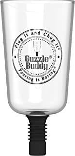 Best the beer buddy Reviews