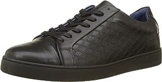 Azzaro Caldier, Sneaker Uomo